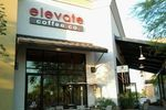 Elevate Coffee House