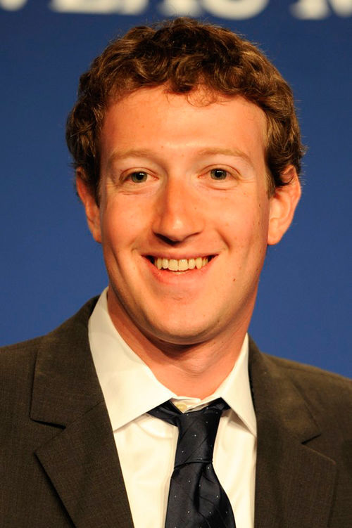 Facebook founder Mark Zuckerberg took advantage of a multi-billion dollar tax scam during his company's IPO.