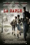 The Round Up (La Rafle)