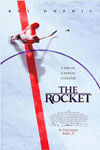 The Rocket: The Maurice Richard Story