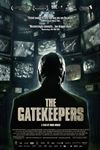 The Gatekeepers (Shomerei Ha