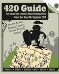 420 Guide 2013