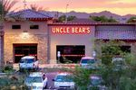 Uncle Bears Bar & Grill