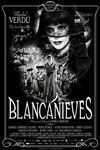 Blancanieves