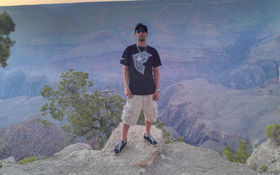 Thumbnail for PCSO Criticized Over Handling of Search for Missing Superstition Mountain Hiker Chris Hensley