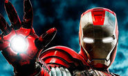 Iron Man 3: Shtick and Explosions for Robert Downey Jr.