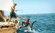 Kon-Tiki Is a Grand Story, Told Again