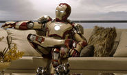 (No) Fear of a Shane Black Planet: The Iron Man 3 Auteur&#039;s Career, Reconsidered