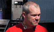 "Uwe Boll, Worst Director Alive, to Wall Street Execs: ""Don't Think You're Safe"""