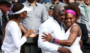 Documentary Examines Venus and Serena's Rise from Their Upbringing in Southeast L.A.