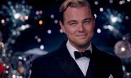 What Gatsby Gets Wrong: Ten Ways the New Movie Will Trip Up the Lazy Students of Tomorrow