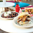 Good Gravy! Welcome Diner in Downtown Phoenix Serves Up Southern Charm