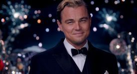 What Gatsby Gets Wrong
