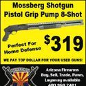 Arizona Firearms &amp; Pawn