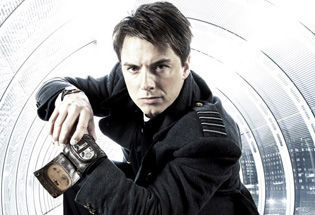 John Barrowman Talks Phoenix Comicon