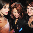 Comicon 2013: 7 Must-Attend Parties