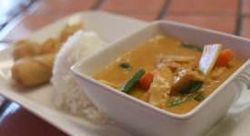 10 Best Thai Restaurants in Metro Phoenix