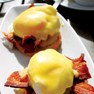 10 Best Restaurants for Brunch in Metro Phoenix