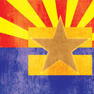 Will SB 1062 Backlash Change AZ? This Time, It Actually Could