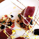 Virtu Honest Craft in Scottsdale: Simple, Exquisite Food