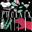 Quick PHX: A Pocket Guide to Downtown
