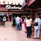 Karsh's Bakery Closes: Farewell to the Valley's Best Jewish Bakery