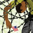 Detention and Deportation Await Those Seeking Asylum in America