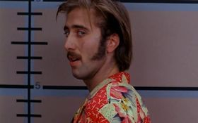 Thumbnail for Nicolas Cage's 10 Best Movie Roles