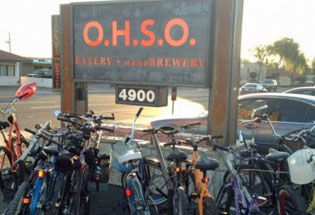O.H.S.O. to Open Second Location