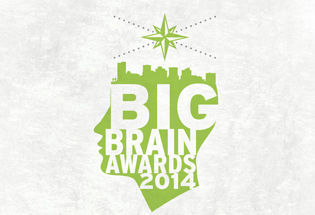 Meet Our Big Brain Finalists, Urban Legends