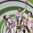 <i>The Pornozombies</i> at Nearly Naked Theatre: The Death Rattle of Camp?
