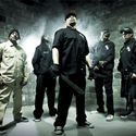 Still Enraged, Ice-T Revives Body Count