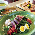 Market Best of New Arcadia Lunch Spots