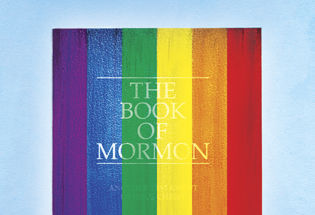 Mormon Church Now Welcomes Gays (Sort Of)