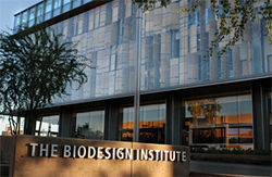 The Biodesign Institute is part of a new wave of research at ASU.