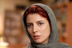 A scene from A Separation