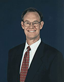 Attorney General Terry Goddard