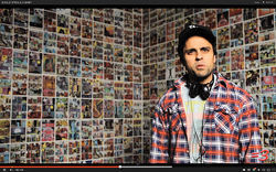 YouTube star Ray William Johnson left Maker Studios.