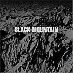 Oh, Canada: Black Mountain has a bone to pick with the United States.