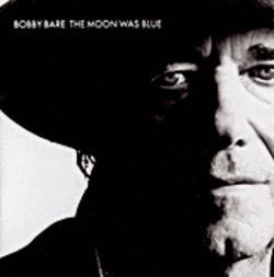 Bobby Bare's new bittersweetness