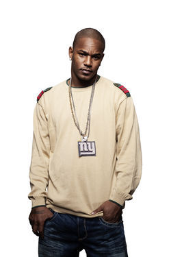 Cam&#039;ron