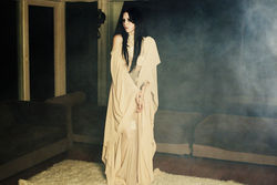 Chelsea Wolfe