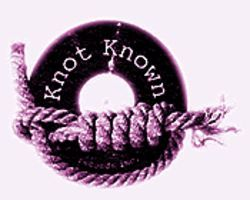 Knot Known's latest secret: Emily Ayn.