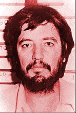 Amando Carrillo Fuentes, late mastermind of the Juarez drug cartel.