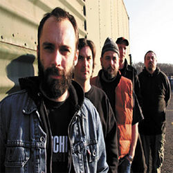 Clutch: Meaty music for the masses.