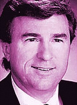 Dirty hands? Some have wondered whether Maricopa County Supervisor Don Stapley has any involvement with Gold Mountain Estates.