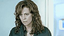 Stress test: Sigourney Weaver plays a mom coping with grief in Imaginary Heroes.