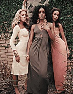 End of an era: Destiny's Child