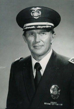 Former Los Angeles Police Department Chief Daryl Gates investigated the first Explorer case in 1976. Said Gates of the alleged &quot;orgies&quot; between cops and underage girls: &quot;There was no rape, no seduction. There was a lot of agreement.&quot;