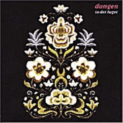 Go to your happy place: Dungen's Ta Det Lugnt